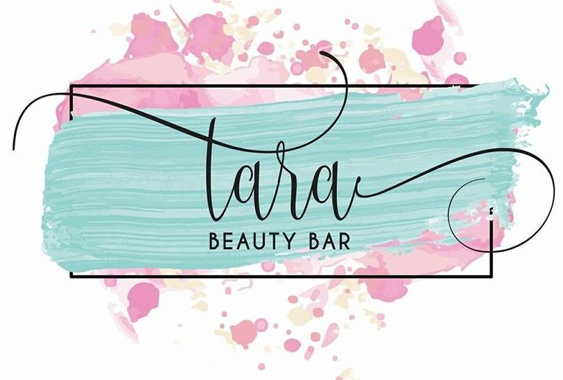 Beauty bar Tara